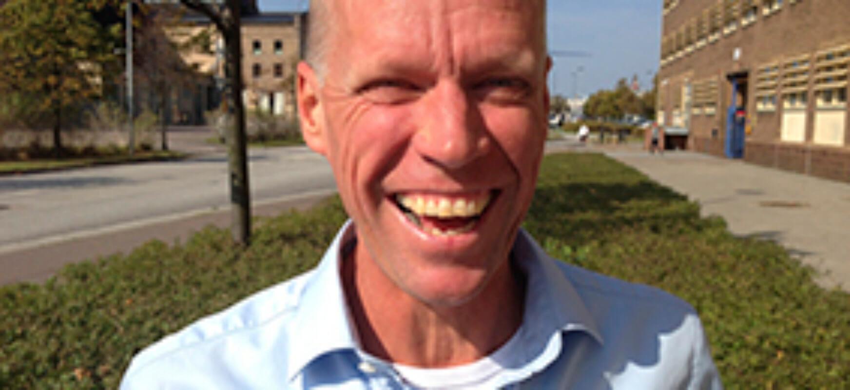 Tomas Åkerberg