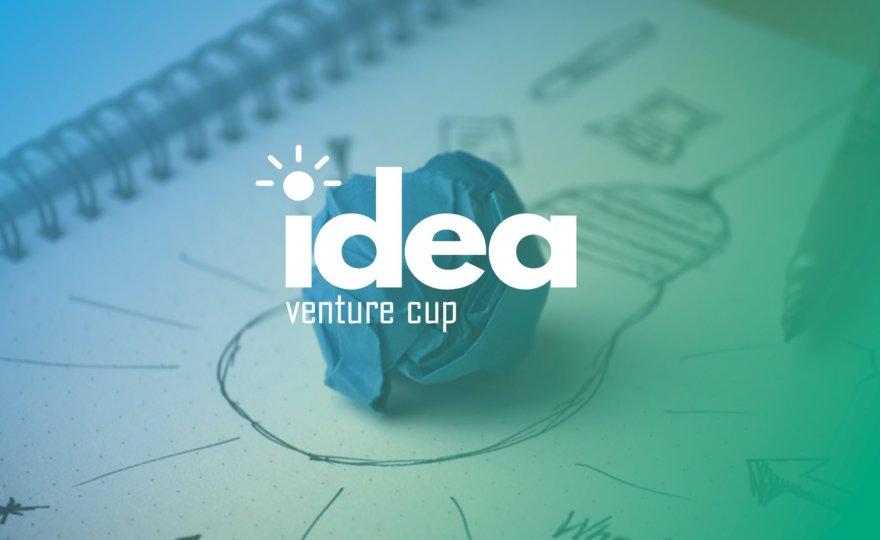 Venture Cup Syd